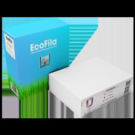 custom_packaging