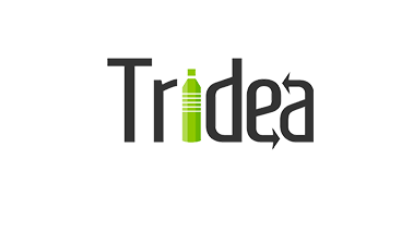 TRIDEA-partner