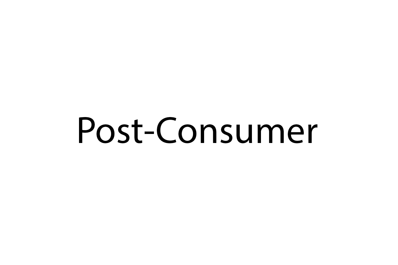 post-consumer-1