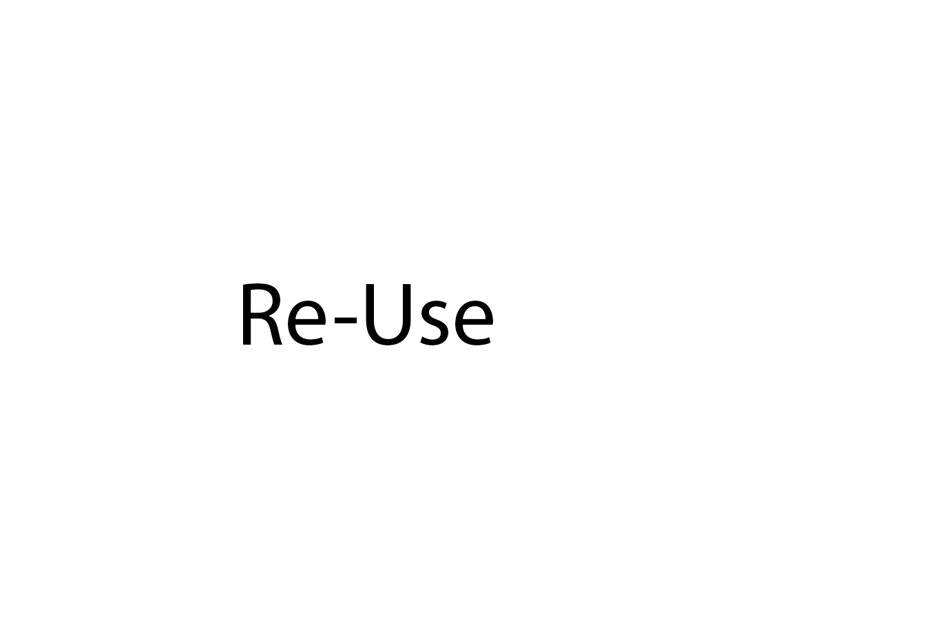 re-use2-1